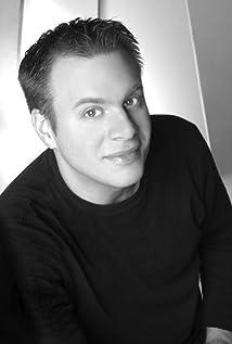 Kurt Fitzpatrick Picture