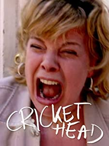 To watch online hollywood movies Cricket Head by none [hd1080p]