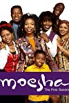Netflix Acquires Rights to 7 Black Sitcoms Including 'Moesha' and 'Sister, Sister'