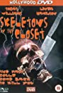 Skeletons in the Closet (2001) Poster