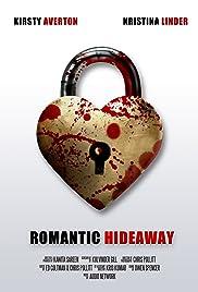 Hide Away (2012) 720p