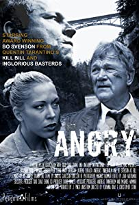 Angry full movie download in hindi hd