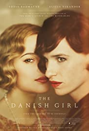 Watch The Danish Girl 2015 Movie | The Danish Girl Movie | Watch Full The Danish Girl Movie