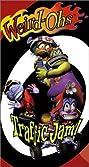 Weird-Ohs (1999) Poster