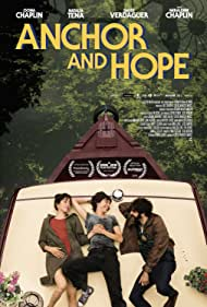 Anchor and Hope (2017)
