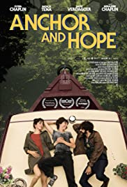 Anchor and Hope (2017) 1080p