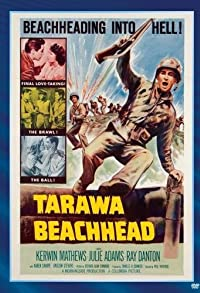 Primary photo for Tarawa Beachhead