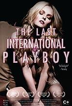 The Last International Playboy