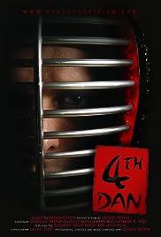4th Dan Poster