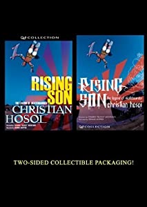 ipod mp4 movie downloads Rising Son: The Legend of Skateboarder Christian Hosoi [480x640]