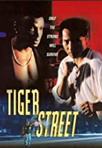 Tiger Street