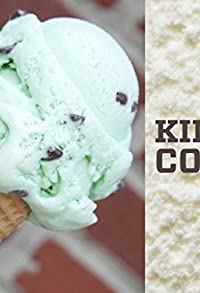 Primary photo for King of Cones