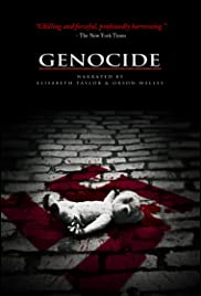 Genocide (1982) Poster - Movie Forum, Cast, Reviews