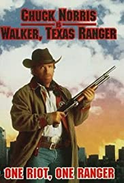 Site to watch free new movies One Riot, One Ranger [h264]