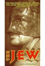 O Judeu (1999) film en francais gratuit