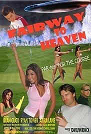 Fairway to Heaven Poster