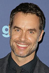 Primary photo for Murray Bartlett