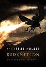 The Indigo Project: Redemption