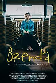 Primary photo for Brenda