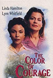 The Color of Courage(1998) Poster - Movie Forum, Cast, Reviews