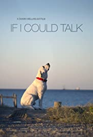 If I Could Talk Poster