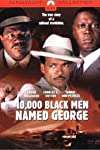 10,000 Black Men Named George (2002)