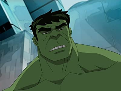 Websites for downloading movie for free The Incredible Spider-Hulk [Avi]