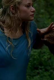 Emilie de Ravin in Lost (2004)
