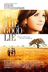 English movie trailer download The Good Lie by [[movie]