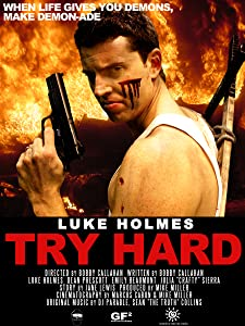 Movies hollywood download Try Hard by none [h.264]