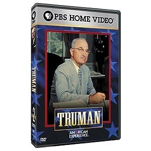 Watch online movie ready hd Truman: Part I none [1280x544]