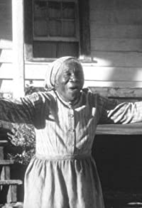 Primary photo for Beah Richards