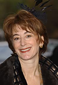 Primary photo for Maureen Lipman