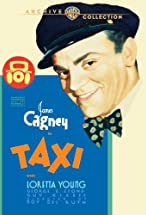 Primary image for Taxi!