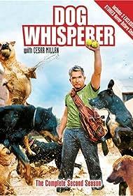 Cesar Millan in Dog Whisperer with Cesar Millan (2004)