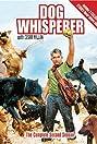 Dog Whisperer with Cesar Millan (2004) Poster
