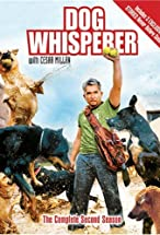 Primary image for Dog Whisperer with Cesar Millan