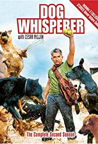 Primary photo for Dog Whisperer with Cesar Millan