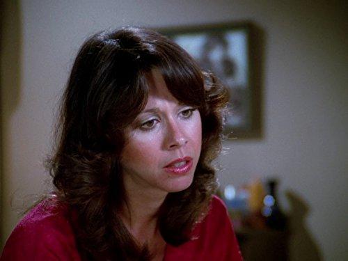 Elaine Giftos in Hawaii Five-O (1968)