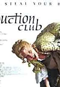Primary photo for The Abduction Club