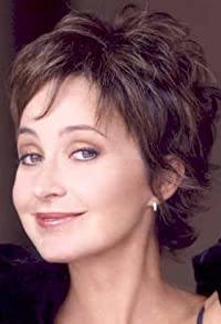 Primary photo for Annie Potts