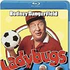 Rodney Dangerfield in Ladybugs (1992)