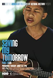 Movie torrents dvdrip free download Saving My Tomorrow USA [mts]