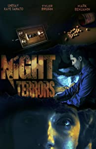 Night Terrors movie download in mp4