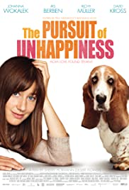 The Pursuit of Unhappiness Poster