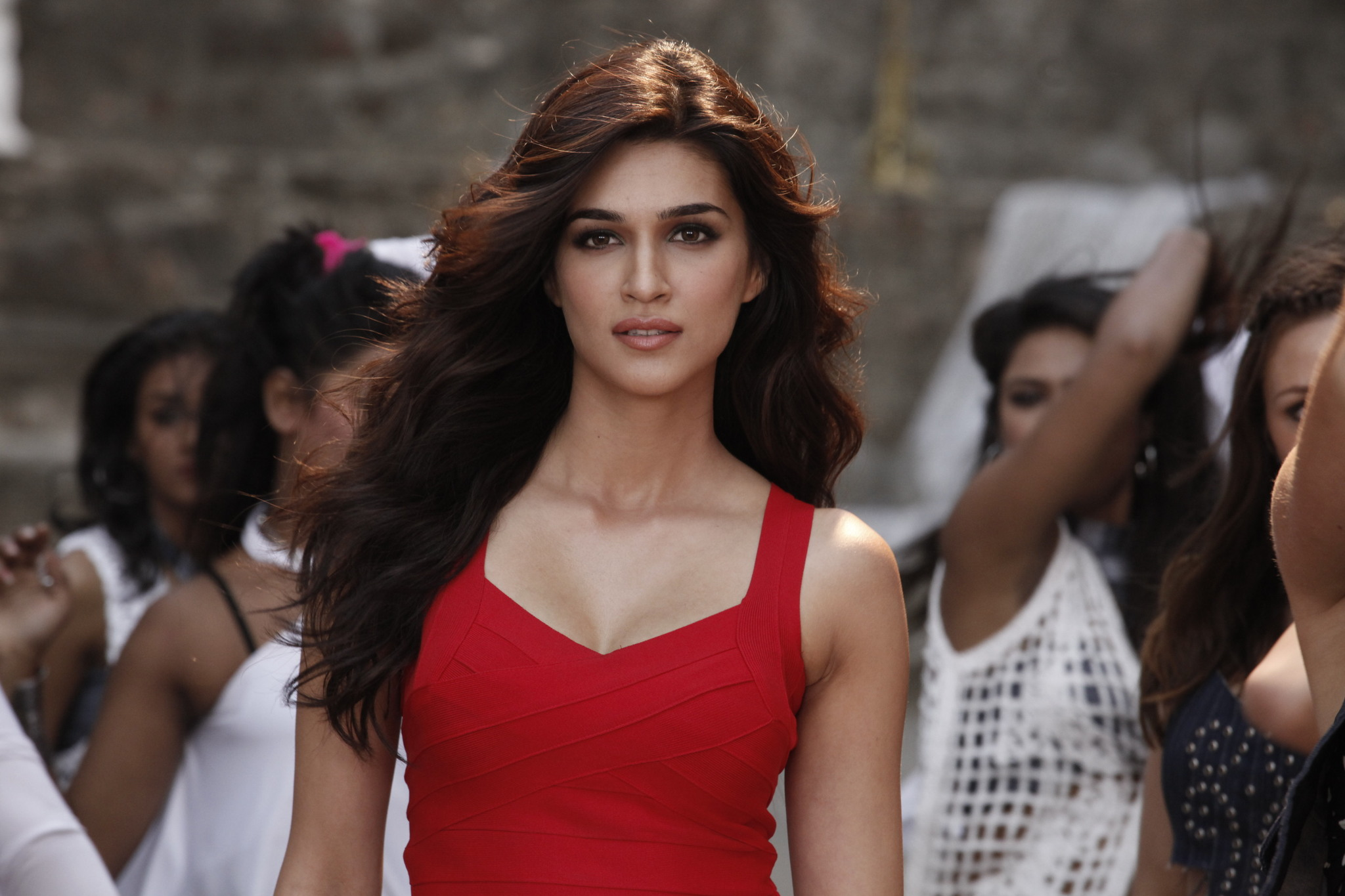 Kriti Sanon All Films Hit Flop Box Office Collection