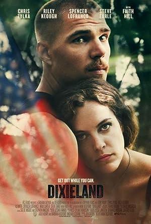 Permalink to Movie Dixieland (2015)