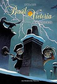 Orson olivia tv series 1995 imdb - Orson et olivia ...
