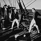 """Mutiny on the Bounty"" Marlon Brando"