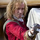 Rhys Ifans in Neverland (2011)